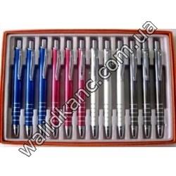 Подарочная ручка автомат -1019