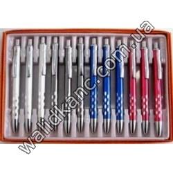 Подарочная ручка автомат -1038