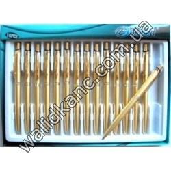Подарочная ручка автомат -626
