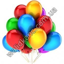 Надувной шарик А-127