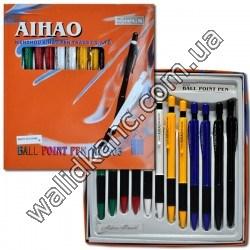"Ручка AH-503 ""Aihao"""