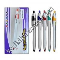 "Ручка AH-521 ""Aihao"""