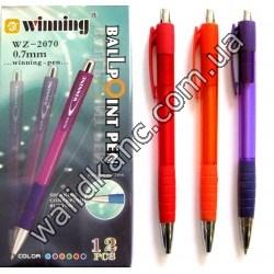 """Ручка 2070 """"Winning"""""""