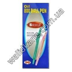 """""""800 Brasser"""" ручка масл.фиол."""