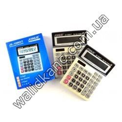 "Калькулятор ""Kenko"" 1200-V"