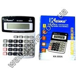 "Калькулятор ""Qasda"" 800 A"