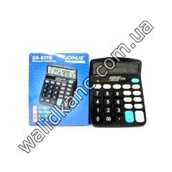 """Калькулятор """"JOINOS"""" 837"""