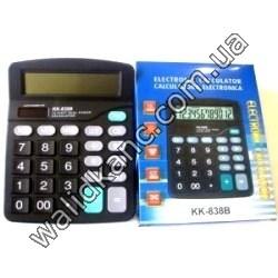 """Калькулятор """"JOINOS"""" 838"""