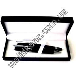 Набор подарочных ручек - 606