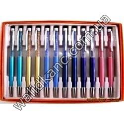 Подарочная ручка -поворотка -001