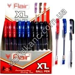 """""""XL"""" Flair ручка масл.MIX."""