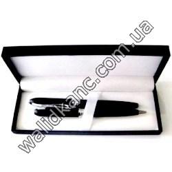 Набор подарочных ручек -209