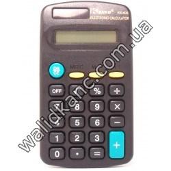 """Калькулятор """"Takson""""-402"""