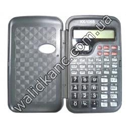 """Калькулятор """"Kenko"""" 105B"""