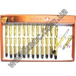 Чернильная ручка - 801