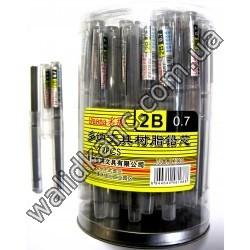 Грифель для механического карандаша 07 мм.