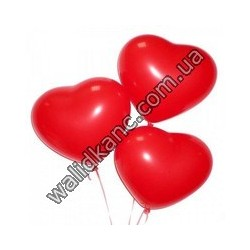 Надувной шарик А-131