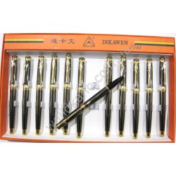Чернильная ручка - 8021