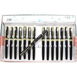 Чернильная ручка - F03B