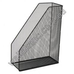 Лоток для бумаги - вертикальный 9304 А