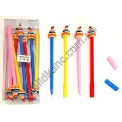 Подарочная ручка - 8805