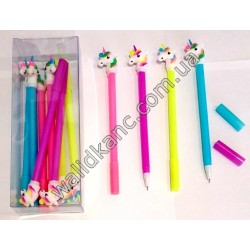 Подарочная ручка - 11065