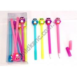 Подарочная ручка - 11067