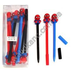 Подарочная ручка - 9732