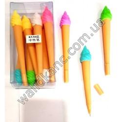 Подарочная ручка - 8330