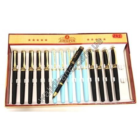 Чернильная ручка - 245