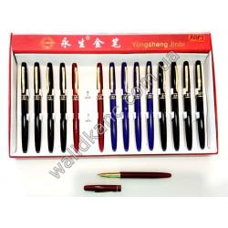 Чернильная ручка - 7083