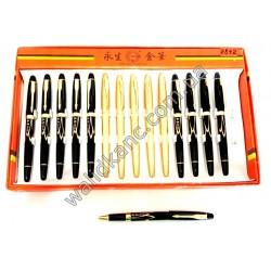 Чернильная ручка - 2842