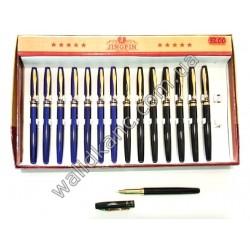 Чернильная ручка - 9213