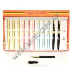 Чернильная ручка - 2814