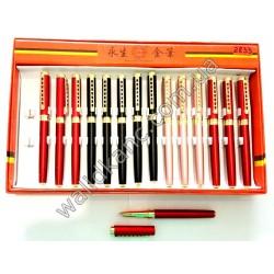Чернильная ручка - 2833