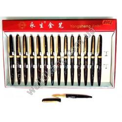 Чернильная ручка - 8002