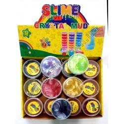 "Лизун - ""Slime"" 1"