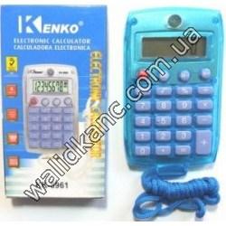 """Калькулятор """"Kenko"""" 8961"""